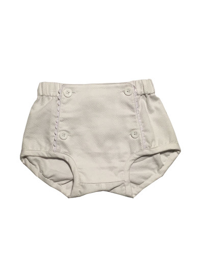 FILIPOS short bebe