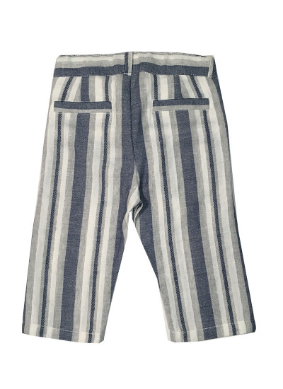 EDGARDS pantalon  bebe