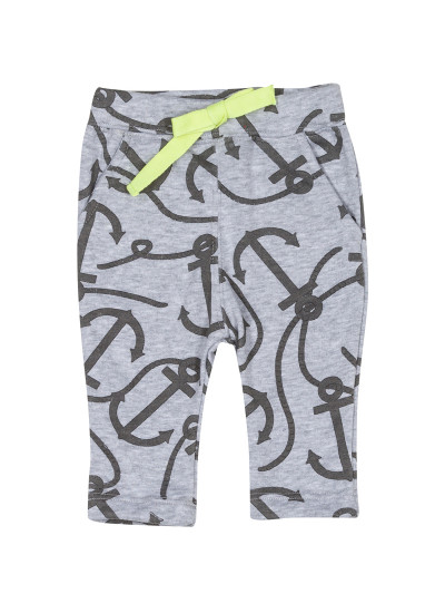 NAUTIC pantalon bebe