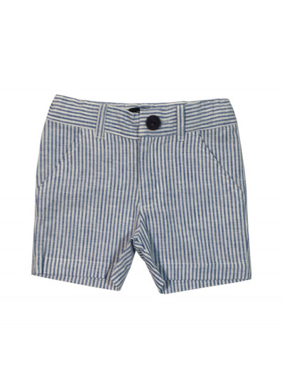 PHILLY  bermudas