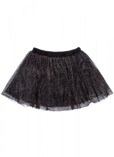 TUTU mini lurex stars