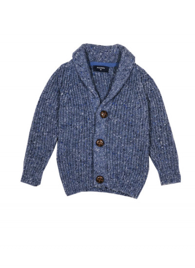BALTAZAR cardigan