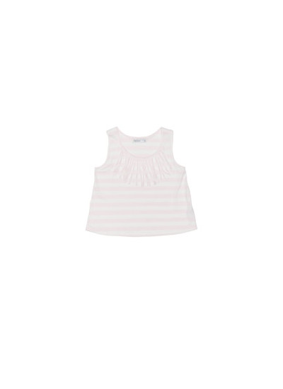 GIRLY remera stars