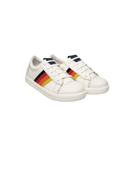 RAINBOWN zapatilla