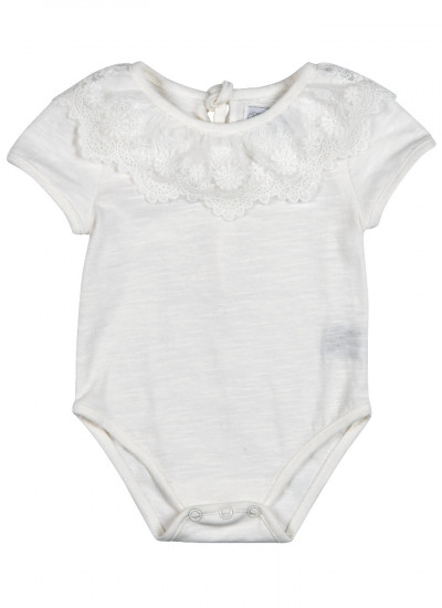 DELFIS body newborn