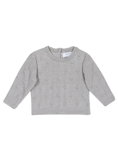 MOTAS sweater newborn