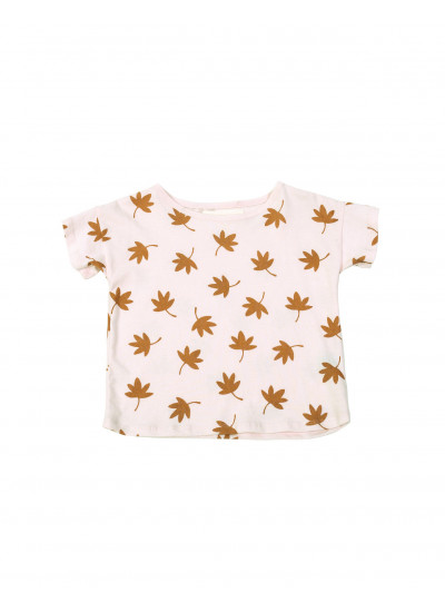 MAPLE remera