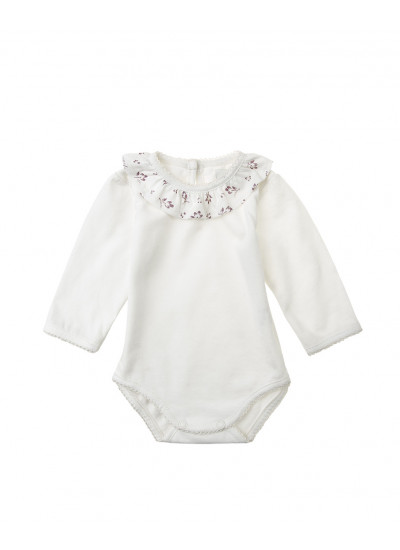 MALVI body newborn