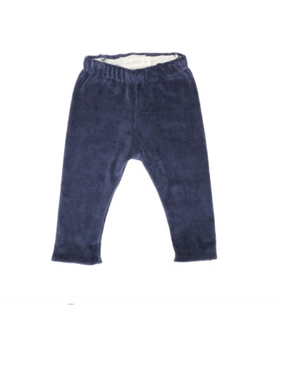 TOM pantalon plush