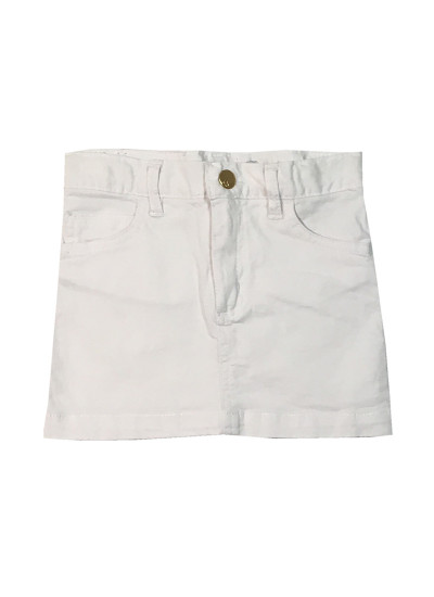 KANDY mini de jean