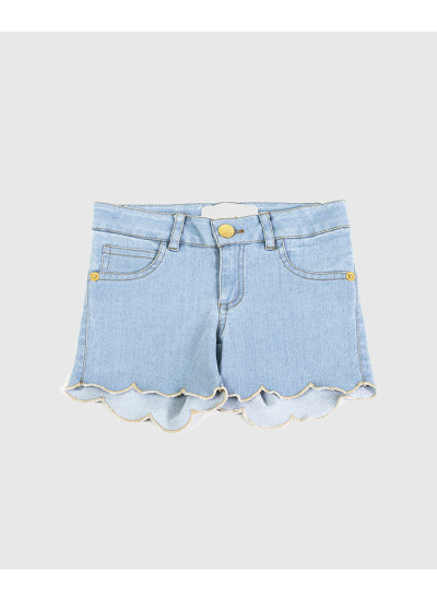 IPANEMA short jean