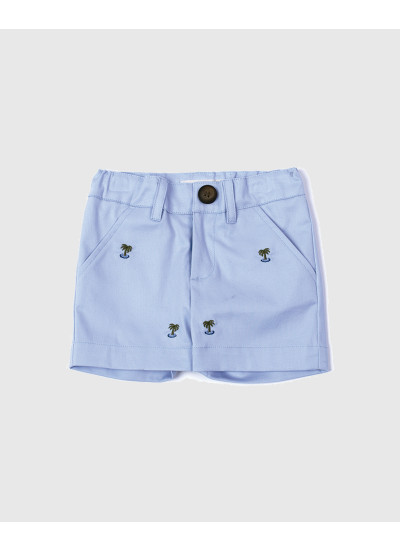 VACATION bermudas