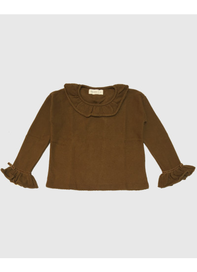 ALICE sweater volado